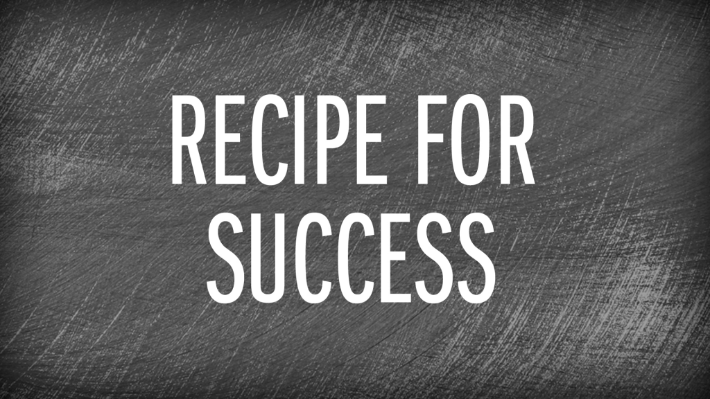top-tips-for-hiring-chefs